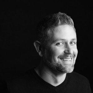 Profile photo of Justin Lokitz